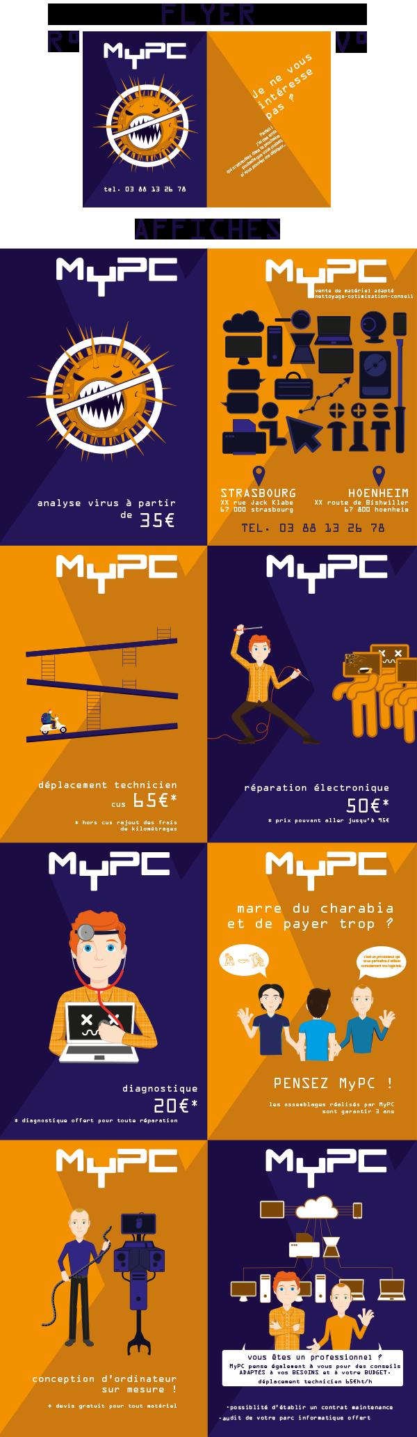 mypc05